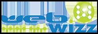 Web Wizz Logo